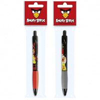 1 darab Angry Birds goly�stoll - 2-f�le