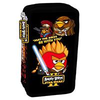 Angry Birds Star Wars Emeletes Tolltart� - t�lt�tt