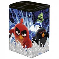 Angry Birds ceruzatart� - f�m