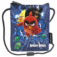Angry Birds nyakbaakaszthat� p�nzt�rca