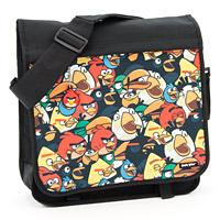 Angry Birds oldalt�ska