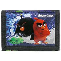 Angry Birds p�nzt�rca