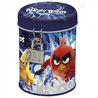 Angry Birds persely