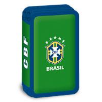Brasil emeletes tolltart� - KIEMELT AKCI�S