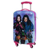 Descendants - Ut�dok b�r�nd - 55 cm