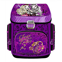 Ever After High iskolat�ska