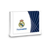 Real Madrid p�nzt�rca