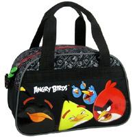 Angry Birds v�llt�ska