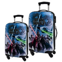 Star Wars trollis b�r�nd - 67 cm