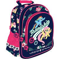 Én kicsi pónim - Friendship Forever iskolatáska hátizsák bb12c377b7