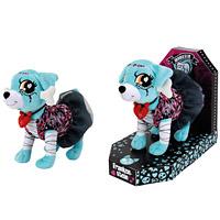 Frankenstein Monster Chi Chi Love kiskutya  - Simba Toys