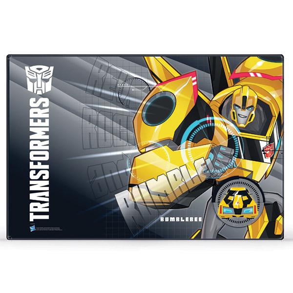 Transformers asztali könyöklő - nagyméretű