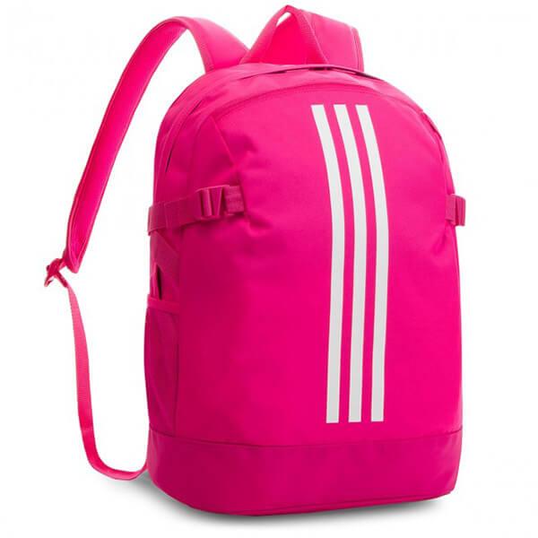 854d70d39570 Iskolatáskák és trollis táskák nagy választékban