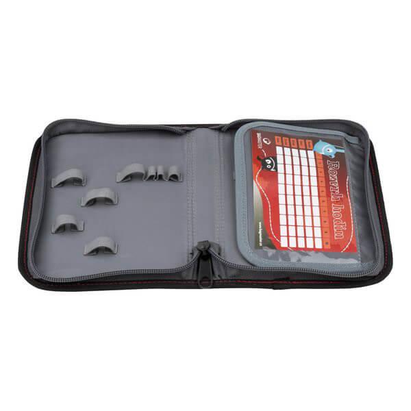 0c57b7817672 Iskolai tolltartók széles választék, minőségi márkák.