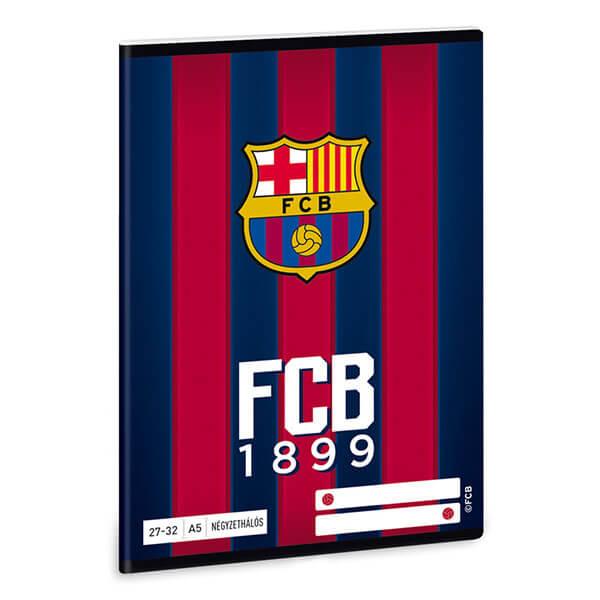 f0b6b2007b06 Barcelona és focis iskolatáska és kiegészítők