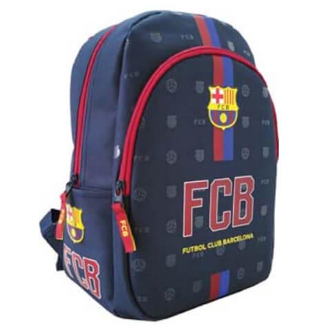 6176c1d59573 Barcelona gyerek hátizsák