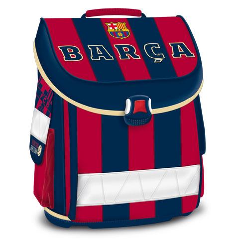 7bb78cac5863 Barcelona és focis iskolatáska és kiegészítők
