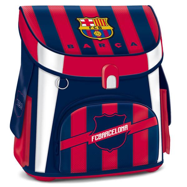 c6bddabc1a9d Barcelona és focis iskolatáska és kiegészítők