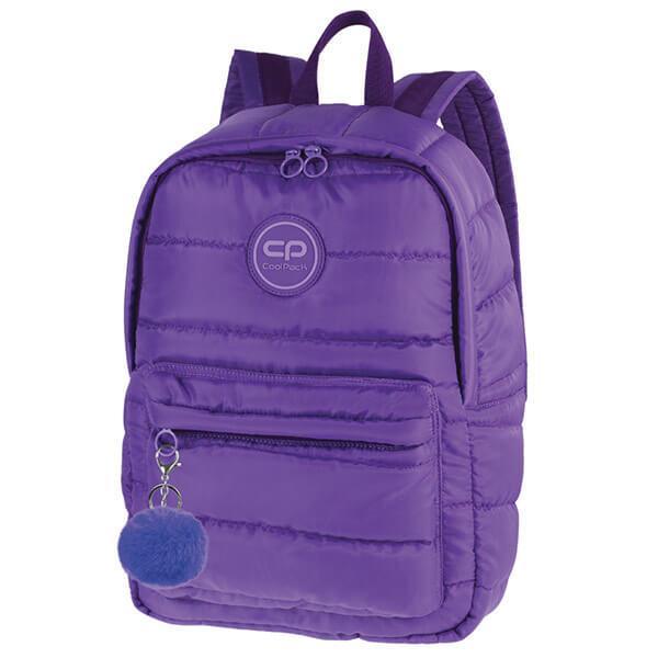 Cool Pack Ruby hátizsák - 24 literes - Violet 566659cc6b
