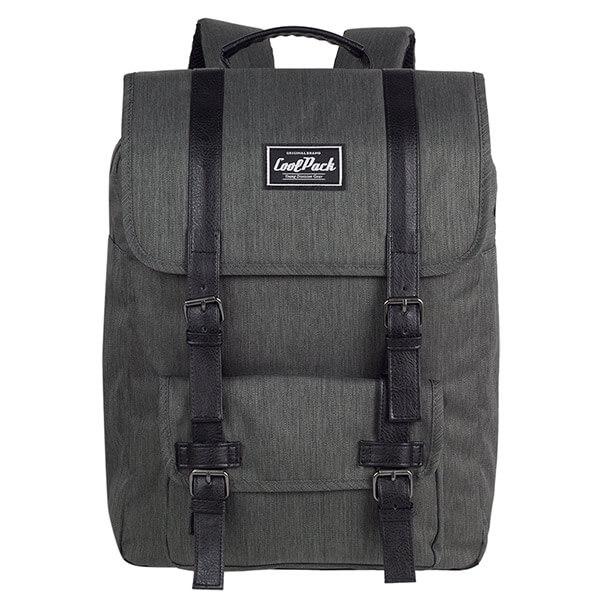 Bőrönd eb3d672efa