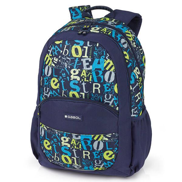 bde99bdf69c8 Iskolatáskák és trollis táskák nagy választékban
