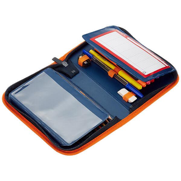 a51dad22802a Herlitz iskolatáska - Herlitz töltött tolltartó - 31 részes ...