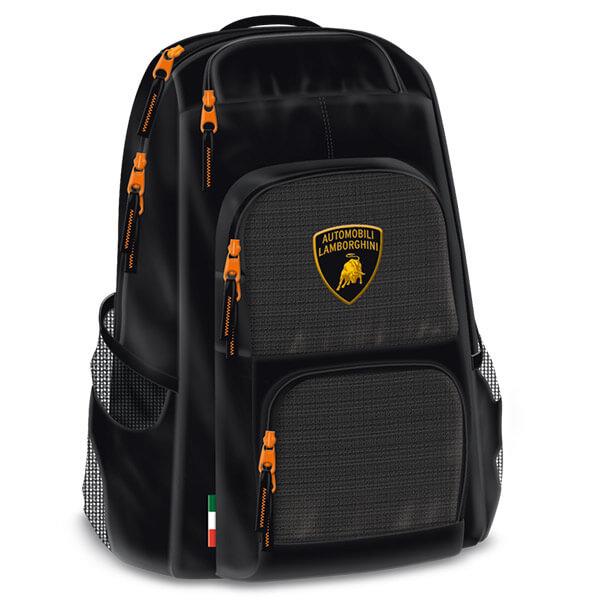 Felsős hátizsák és oldaltáska 5f6cd23359