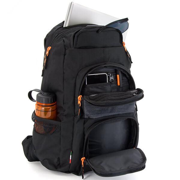 Felsős hátizsák és oldaltáska b7615c2570