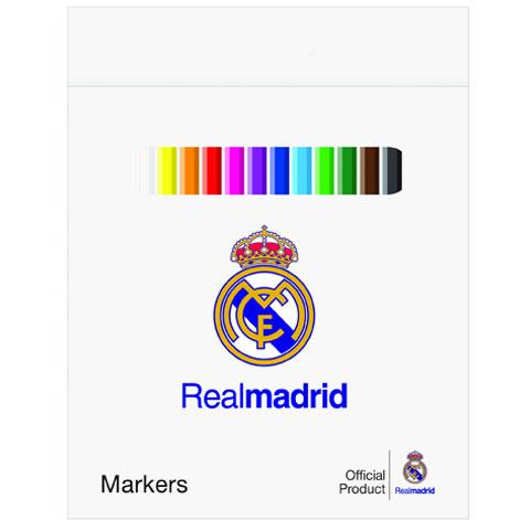 4b8bc664a7e1 Real Madrid filctoll - 12 darabos