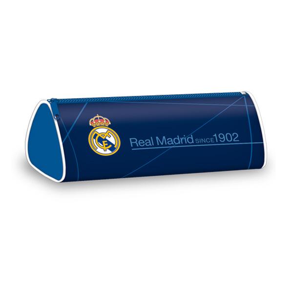 Real Madrid hengeres tolltartó - 2016 457e7adc0e
