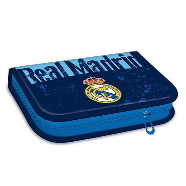 736850185435 Real Madrid kihajthatós tolltartó