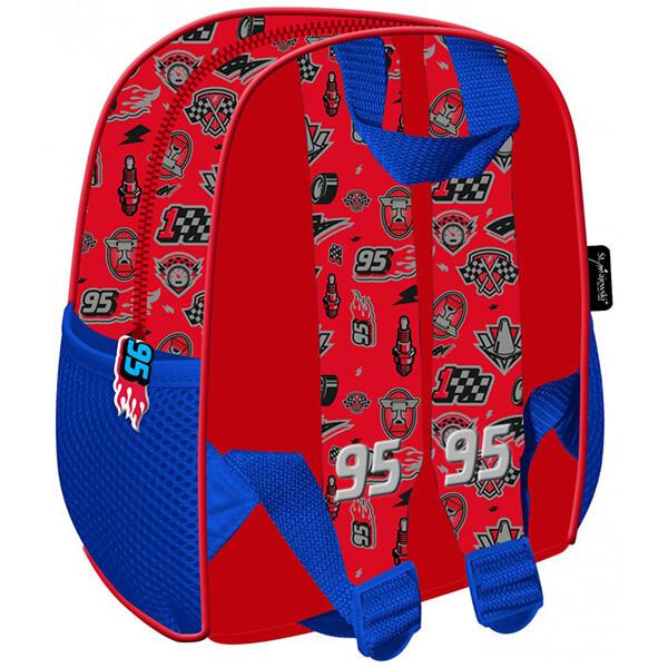 Gyerek hátizsákok és táskák 78103fe288