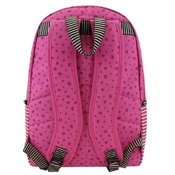 Széles bőrönd és táska választék, övtáskák, hátizsákok