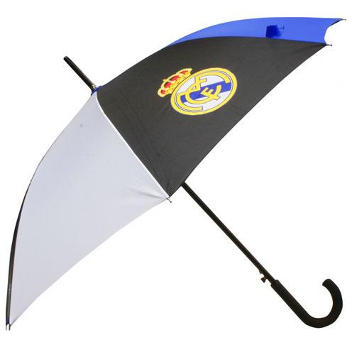 Real Madrid esernyő - 105 cm