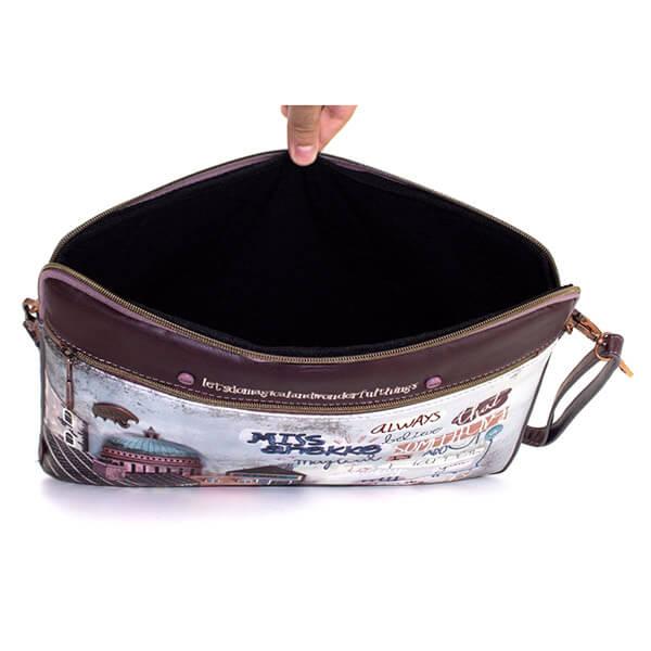 d4ff4a439519 Anekke Miss Everyday üzleti laptoptartó táska