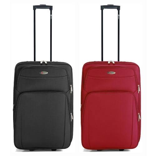 08141be8169d Széles bőrönd és táska választék, övtáskák, hátizsákok, trollis ...