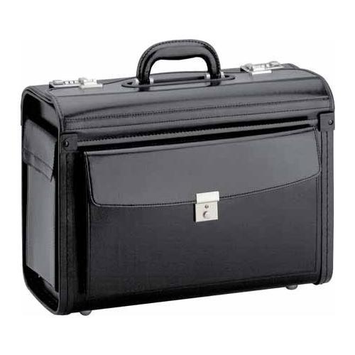 Széles bőrönd és táska választék 8cdfba226c