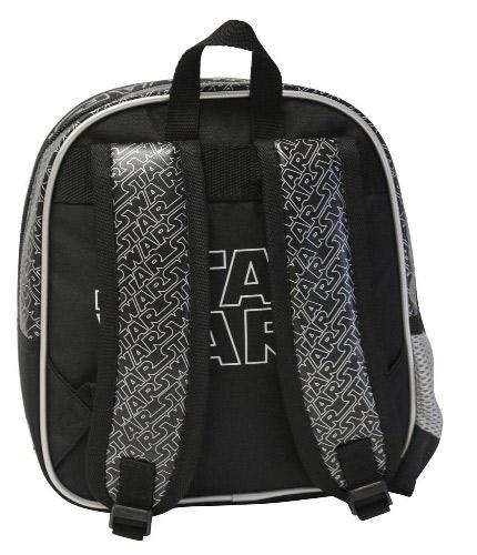 Gyerek hátizsákok és táskák b1b6dc0c4f