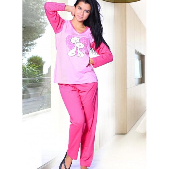 bee757186 Pampress női pizsama és hálóing