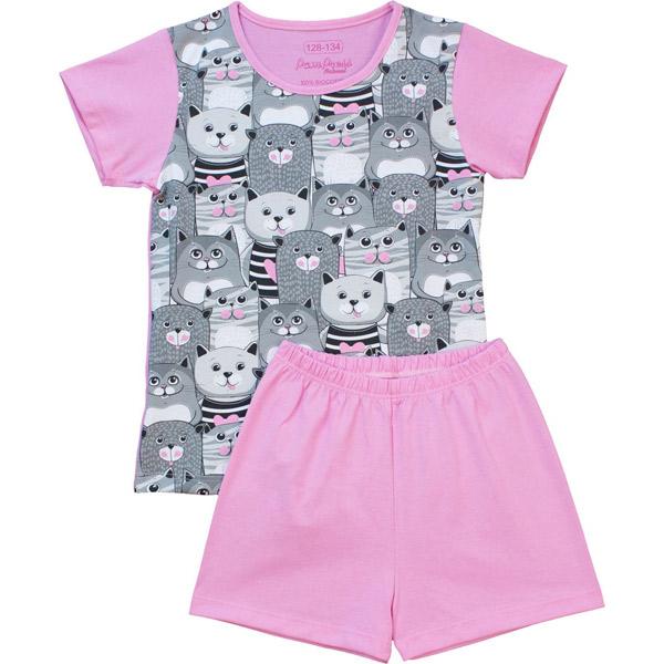 7489182e69 Cicás nyári pizsama