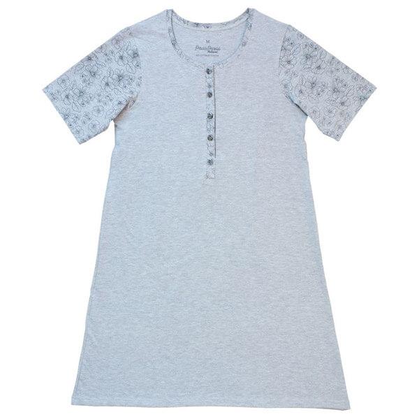 Pampress női pizsama és hálóing 46b83eaacd