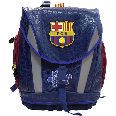 Iskolatáskák és trollis táskák nagy választékban c4b43fe789