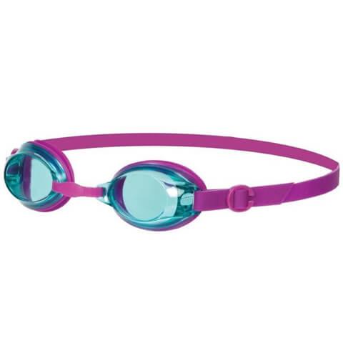 JET V2 úszószemüveg - lila-kék 58a20c1f77