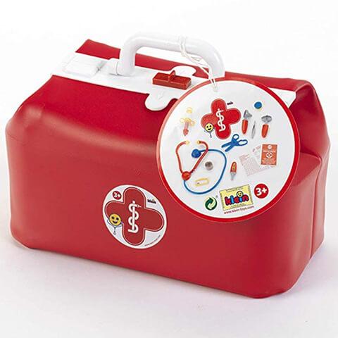 342b1011f804 Max mentőcsapat doktor táska
