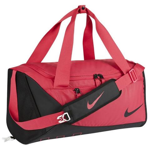 Nike utazótáska - BA5257-622 - pink 48016a207f