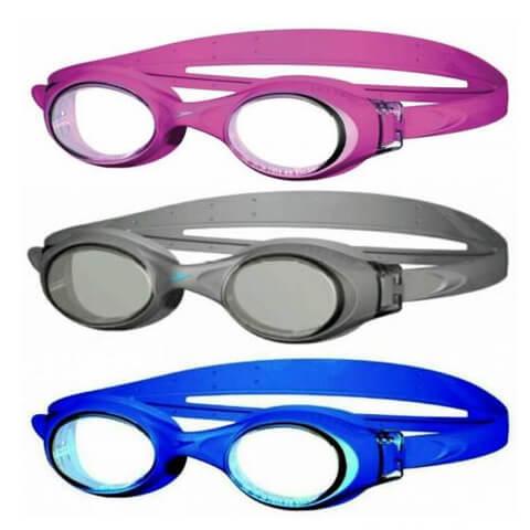 Rapid gyerek úszószemüveg - többféle változatban d23b1afd46