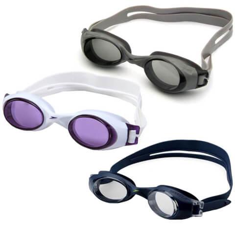 Rapid úszószemüveg - többféle változatban 11ce215b34