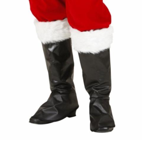 73a71be92d Karácsonyi dekoráció és lakásdísz