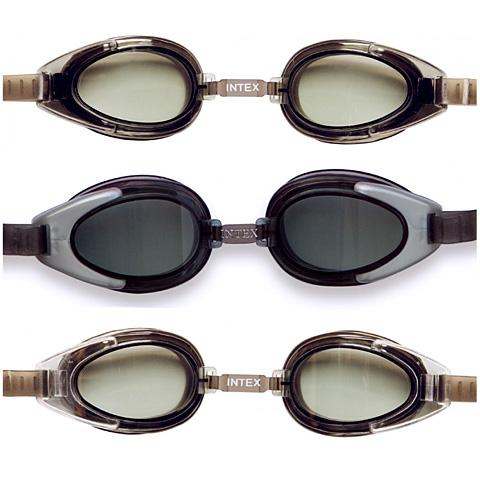 Water Pro párásodásmentes úszószemüveg 92546c88e1