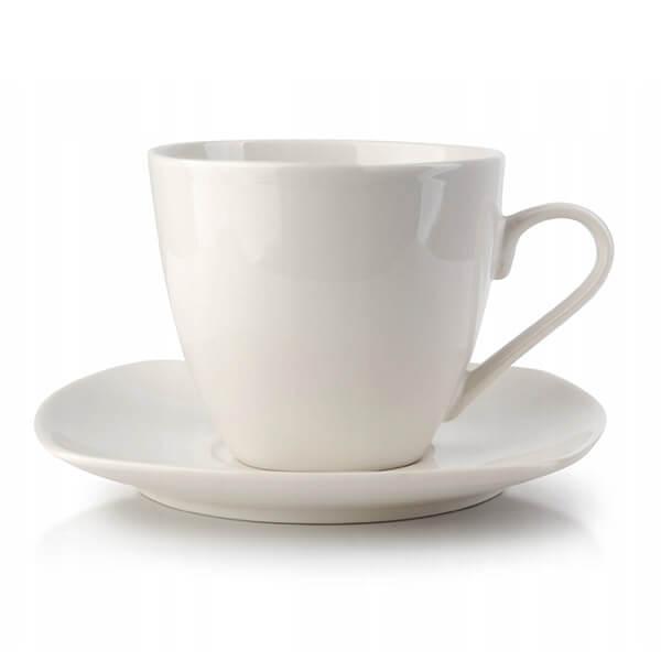egyetlen bonyolult hozott csészék)